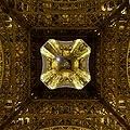 05 Tour Eiffel.jpg