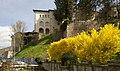 06047 Preci PG, Italy - panoramio - trolvag (2).jpg
