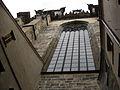 061 Església de la Mare de Déu de Týn, finestral.jpg