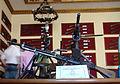 06 Valladolid Academia Caballeria Museo Armas ni.jpg