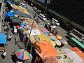 07281jfSanta Cruz Binondo Manila Buildings Streets River Landmarksfvf 10.jpg