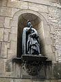 080 Bisbe Irurita, de Vicenç Navarro, c. Bisbe.jpg