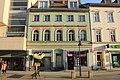 09085505 Berlin-Spandau,Carl-Schurz-Straße 16, Wohnhaus um 1780 002.JPG