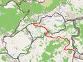 097 mapa.PNG