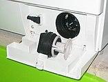 Waschmaschine Ohne Flusensieb : flusensieb wikipedia ~ A.2002-acura-tl-radio.info Haus und Dekorationen