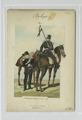 1-er Chasseur à cheval, 1-er Lanciers. 1862 (NYPL b14896507-88515).tiff