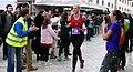 1.1.17 Dubrovnik 2 Run 073 (31884774362).jpg