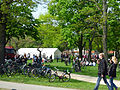1. Mai 2012 Klagesmarkt346.jpg