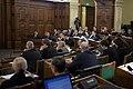 1.novembra Saeimas sēde (8144208010).jpg