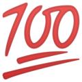 100 points Emoji.png