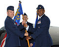 100th AMXS changes command 130618-F-DL987-074.jpg