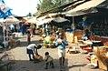 1014036-Banjul Albert market-The Gambia.jpg
