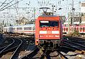101 066-9 Köln Hauptbahnhof 2015-12-03-03.JPG
