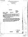 104-10163-10025 (JFK).pdf
