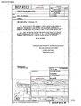 104-10175-10054 (JFK).pdf