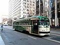 1050 Streetcar (8465255417).jpg