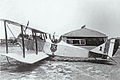 106th Observation Squadron Curtiss JN-6H.jpg