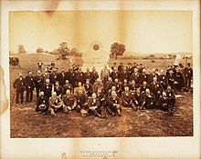108th-New-York-Volunteer-Infantry,-1888.jpg