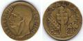 10 Centesimi di Lira - 1940 - Regno d'Italia 03.png