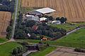 11-09-04-fotoflug-nordsee-by-RalfR-139.jpg