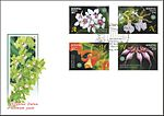 1104-1107 First day cover.jpg