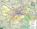 11069-Carcassonne-Sols.png
