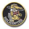 110th Trans Co LT HEL patch.jpg