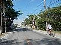 1115San Nicolas, Minalin Santo Tomas Pampanga Landmarks 18.jpg