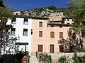 11330 Termes, France - panoramio (4).jpg