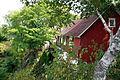 11456-Site Moulin de Beaumont - 011.JPG