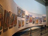11625 - Vatican - Pinacoteca (3482053551).jpg