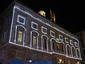 117 Palau de la Generalitat, amb il·luminació nadalenca.jpg