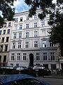 11906 Clemens-Schultz-Strasse 77.JPG