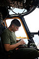 11TH MEU 141017-M-CB493-001 (15396985300).jpg