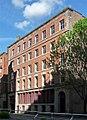 11 Bloom Street, Manchester.jpg