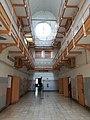 11 Presó Model (Barcelona), galeria.jpg