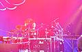 12-08 Wacken Volbeat 03.jpg