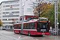 12-11-02-bus-am-bahnhof-salzburg-by-RalfR-27.jpg