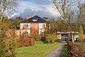 12-11-05-gropius-eberswalde-09.jpg