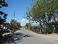 120Balsik Saba Road, Hermosa, Bataan 35.jpg