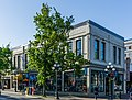 1239-1241 Government Street, Victoria, British Columbia, Canada 34.jpg