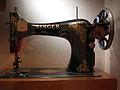123 Museu Tèxtil de Terrassa.jpg