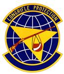 123 Weapons System Security Flt emblem.png