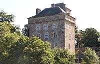 12 - Montrozier Château.jpg