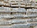 12th century Thousand Pillar temple, Hanumkonda, Telangana, India - 81.jpg