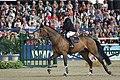 13-04-21-Horses-and-Dreams-Roger-Yves-Bost (1 von 9).jpg