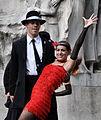 13-06 Budapest Dancing Show 02.jpg