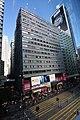 13-08-08-hongkong-by-RalfR-084.jpg