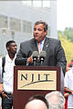 13-09-03 Governor Christie Speaks at NJIT (Batch Eedited) (010) (9688228568).jpg