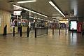 13-12-31-metro-praha-by-RalfR-004.jpg